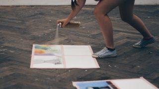 École des artistes