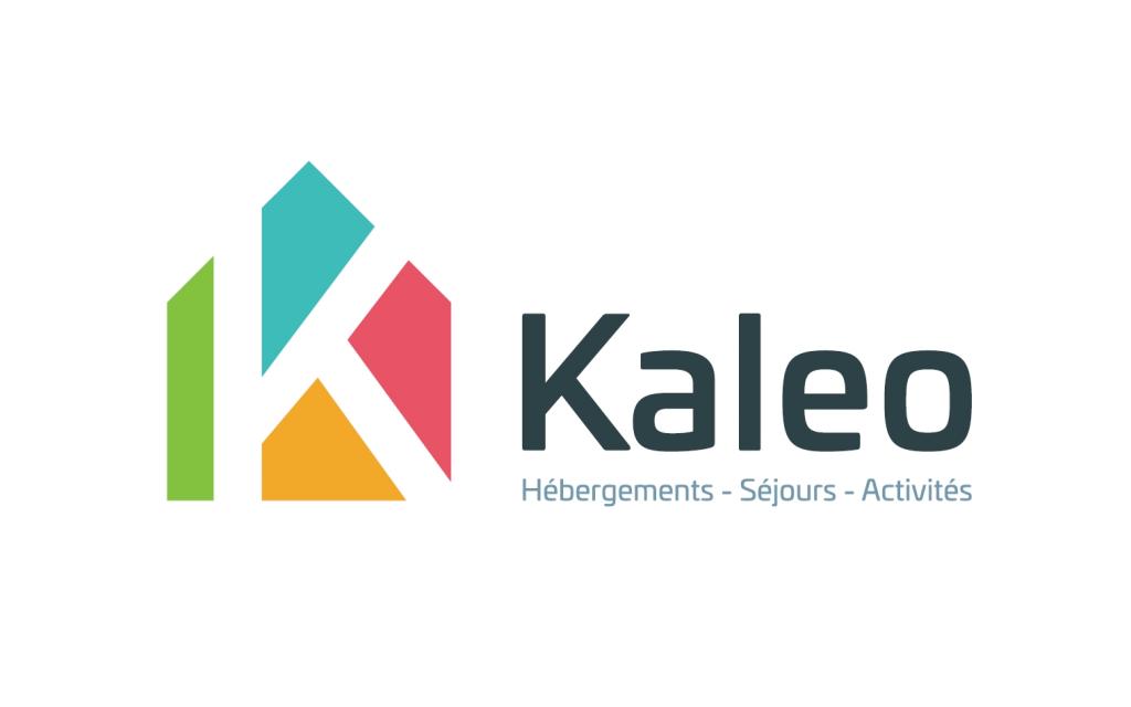 kaleo-asbl