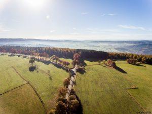 Wallonië en de Ardennen, zóveel te beleven! #VisitWallonia